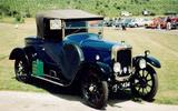 Triumph (1923)