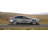 73. 2012 BMW 6 Series Gran Coupé - NEW ENTRY