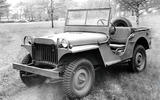 Willys MB (1941)