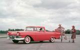 Ford Ranchero (1957)