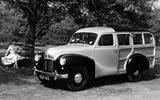Austin (1947)