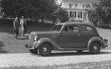 V8 (1932)
