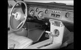 Mercury Cougar (1967)