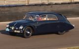 Tatra 77 (1934)