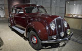 Volvo (1927)