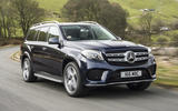 1: Mercedes-Benz – 36 recalls affecting 17 models