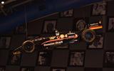 Lola-T9400 Honda IndyCar (1994)