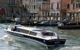 51: Prisoner barge (Italy)
