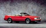 Cadillac Allante (1987)