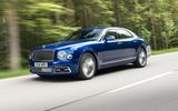 Rolls-Royce L-Series: 1959-present (60 years)