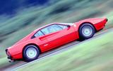 68. 1975 Ferrari 308 GTB