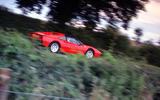 68. 1975 Ferrari 308 GTB (DOWN 2)
