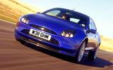 Ford Racing Puma (2000-2001)