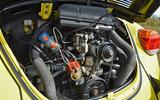 Volkswagen Type 1: 1938-2003 (65 years)
