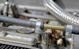 Fuel hoses