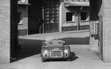 Ferrari (1947)