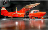 Fulton Airphibian (1946)