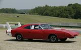 20: Dodge Charger Daytona (1969)