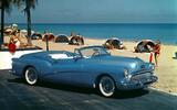 27: 1953 Buick Skylark