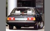 BMW L7 (1986)