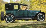 Cadillac Type 53 (1916)