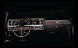Oldsmobile 98 (1970)
