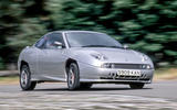 Fiat Coupe (1993)