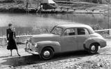 Holden: 48/215 (1948)