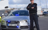 44: Audi S3 (Britain)