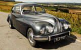 54 1948 Bristol 401