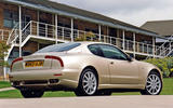 Maserati 3200 GT (1998)