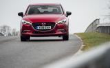 Mazda – 3, 2003-present: 4.2 million