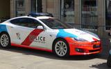 39: Tesla Model S (Luxembourg)