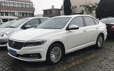 16: Volkswagen Lavida – 513,371 sales