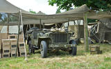 Willys Jeep (1941)