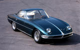 Lamborghini (1963)