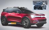 LATE 2020: Volkswagen ID.4