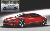 2021: Jaguar XJ
