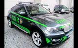 21: BMW X6 (Portugal)