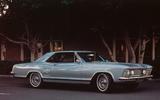 Buick Riviera (1963)
