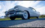 Cadillac Coupe Deville (1959)
