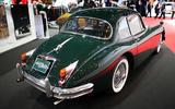 Jaguar XK150S by Emil Frey Classics