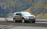 46: Land Rover Discovery Sport