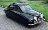 Saab (1945)