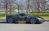 MID 2021: Ferrari SF90 Spider