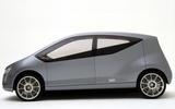 Opel Filo