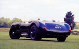 32. 1952 Jaguar C-Type