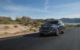 15. Ford Explorer – Chicago, Illinois – 238,056 units sold