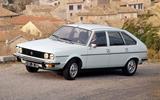 Renault 30 (1975)
