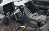 Chevrolet Blazer XT-1 (1987)